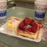 صورة فوتوغرافية لـ Cafe Rischart
