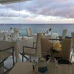 Photo of Lani's Cafe Restaurant