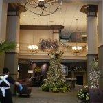 Photo de The Sofia Hotel