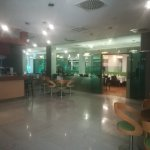 Photo of Vital Hotel Nautis