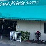 Sand Pebble Resort