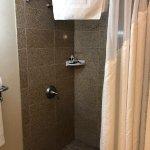 Foto de Holiday Inn Express Hotel & Suites Ottawa Airport