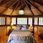 Foto de Hale Maluhia Country Inn