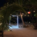 Photo de Aji Tapa Bar & Restaurant