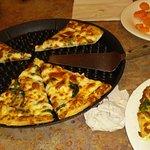Foto de Pizza Ranch