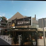 Photo of Restaurant Martini