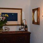 Photo de Candlelight Inn Napa Valley