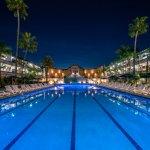 Photo de San Nicolas Hotel and Casino