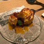 Photo de Atea Restaurante