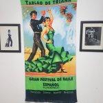 Photo of Triana Tapas & Flamenco