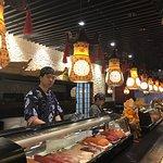 Photo of Ristorante Giapponese Tokyo 2