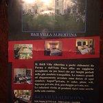 Photo of B&B Villa Albertina