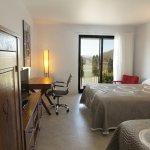 Photo of Motel Le Martinet