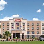 Hampton Inn & Suites by Hilton Bay City