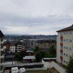 Foto de Hotel Puelche