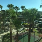 Foto Hawthorn Suites by Wyndham Orlando Lake Buena Vista