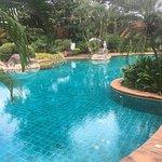 Photo of Golden Pine Resort