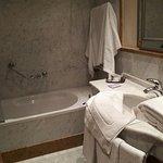 Photo of Grand Hotel Duca di Mantova