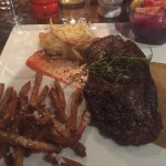 Bilde fra Monster Bar & Steakhouse