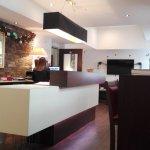 Rheinfelderhof Hotel Restaurant Foto
