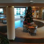 Photo of Holiday Inn Cordoba