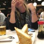Photo of Sansei Seafood Restaurant