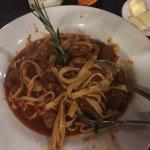 La Terrazza Restaurant resmi