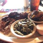 Johnny's BBQ照片
