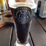 Foto di Cadejo Brewing Company