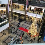 Photo of Westquay