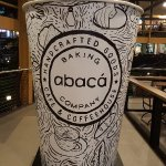 Abaca Baking Company의 사진