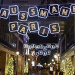 Photo of Adagio Access Paris Philippe Auguste