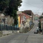 Photo of Patatour Chile