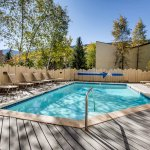 Westwind at Vail Foto