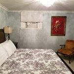 Photo de Pendleton House Historic Inn