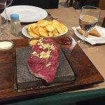 Foto de Restaurante David da Buraca