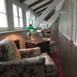 Foto de Soho House Berlin