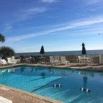 Foto de Riptide Beach Club