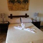 Foto de Villa Baya Aparta-Hotel