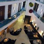Foto van Aqua Pedra dos Bicos Design Beach Hotel
