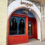 Bilde fra Tangier Cafe