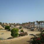Zdjęcie Elphistone Resort