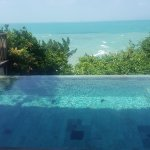Six Senses Samui Photo