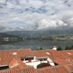 Bilde fra D'Acosta Hotel Sochagota
