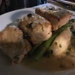 Photo de Citrus Seafood Restaurant