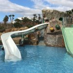 Photo of Aqualand Costa Adeje