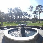 Photo of Inn & Club at Harbour Town - Sea Pines Resort