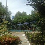 Blue Sea Boutique Hotel Foto