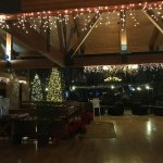 Foto de Cheyenne Mountain Resort Colorado Springs, A Dolce Resort
