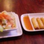 Sushi Thaiの写真